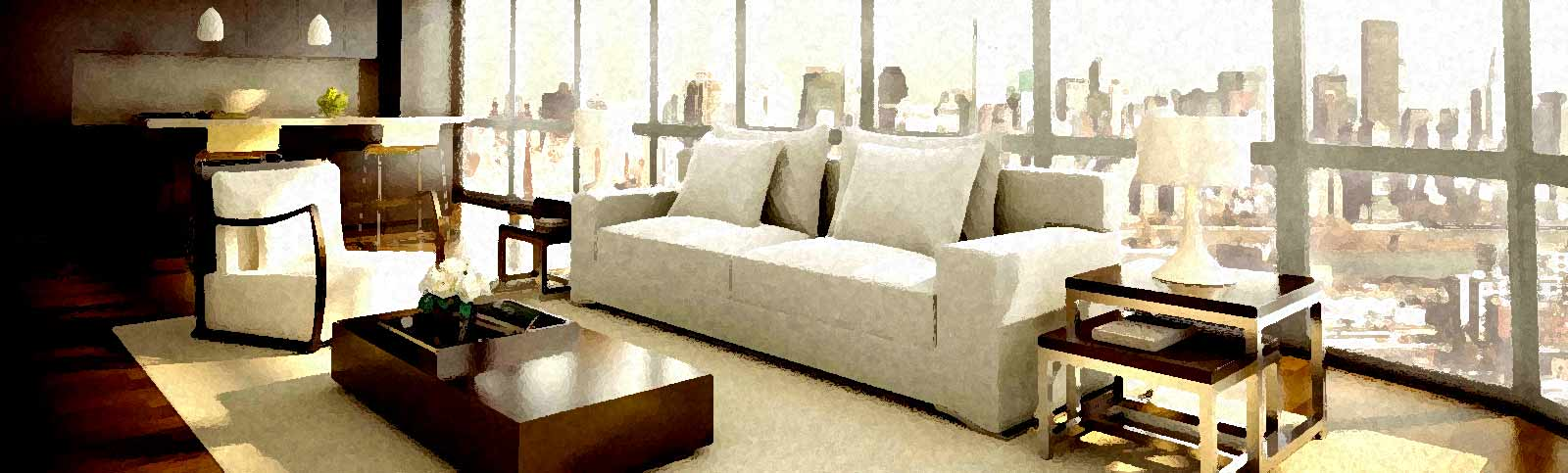 Some Interior Design Tips For Beginners
