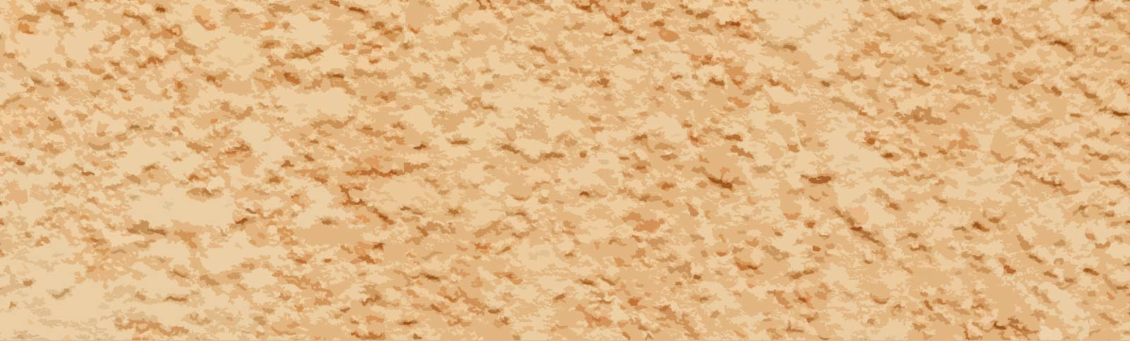 Should You Use Stucco for Your Next Home Improvement Project?