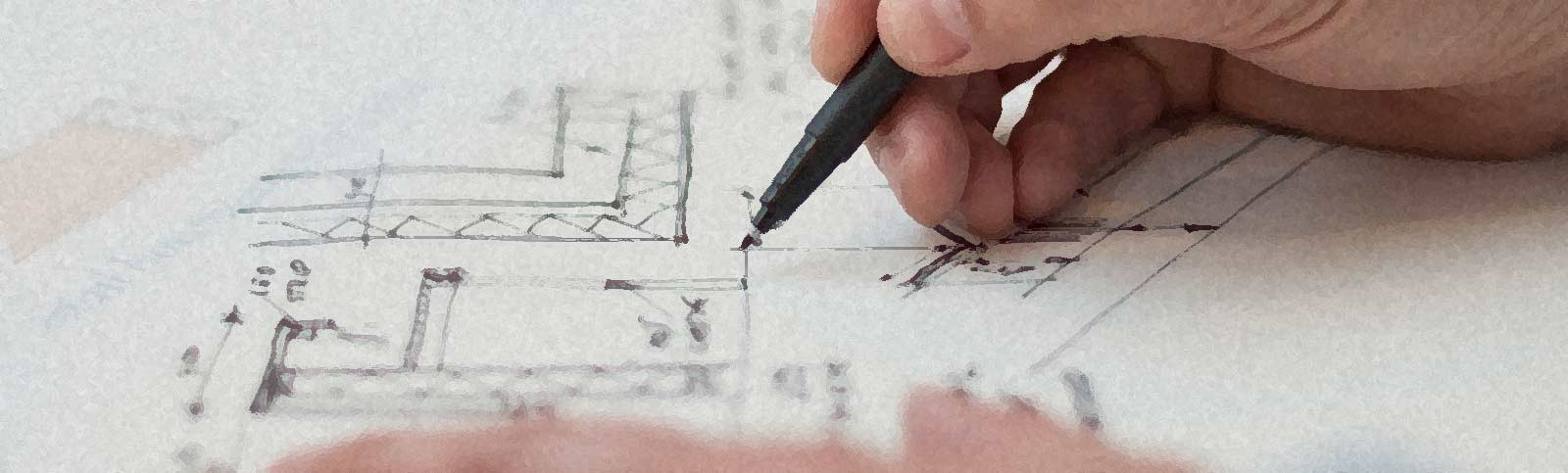 Reasons to Choose an Architect to Design Your Home