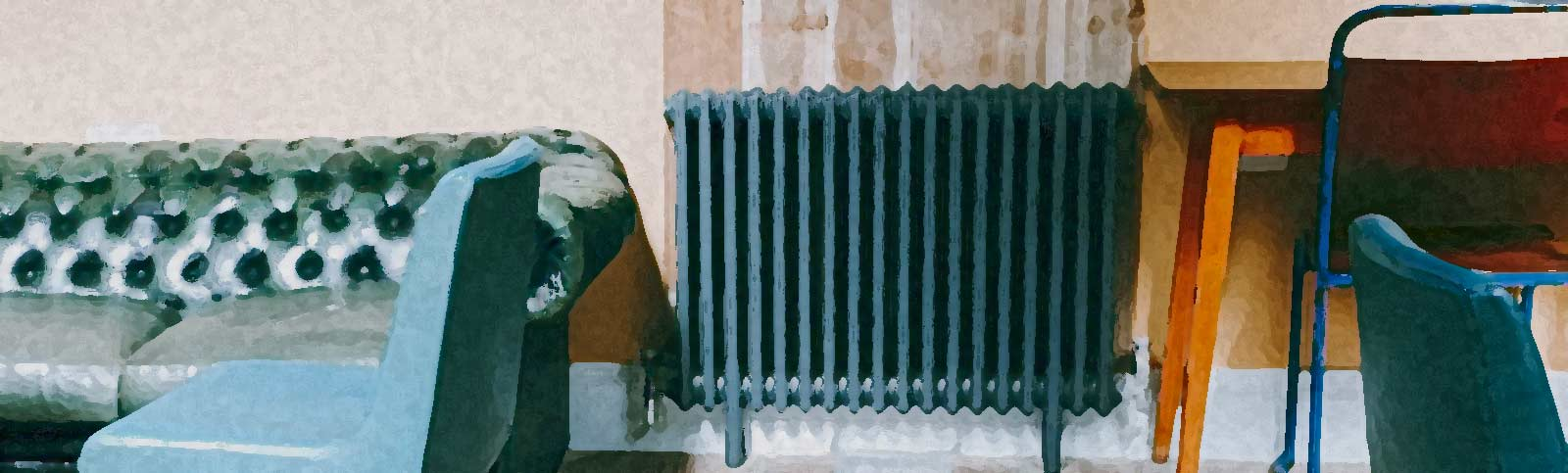 Does Your Property's Heating System Need Its Own Makeover?