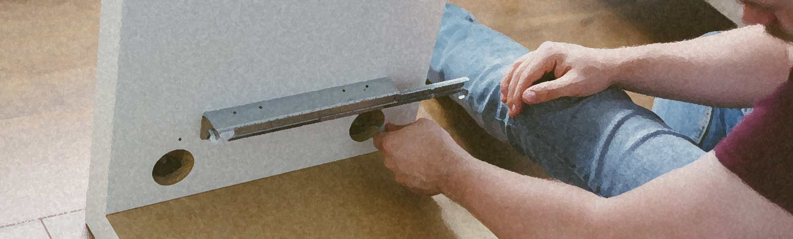 A Simple Guide to DIY Home Improvement Projects