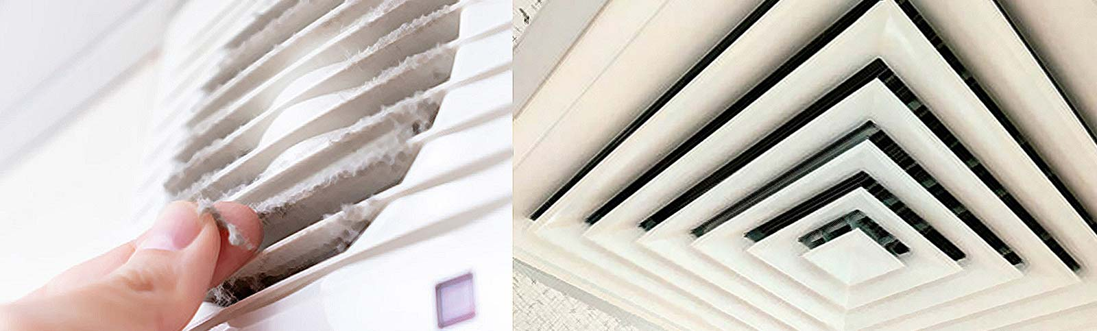 Duct Cleaning for Clean, Fresh Air in Your Home